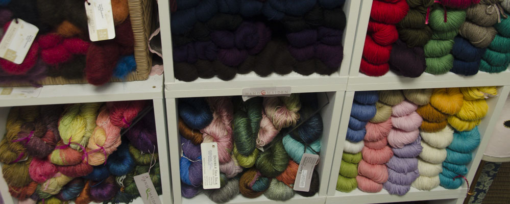 Yarn_Far_Slideshow